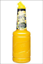 buy mango mix Dublin