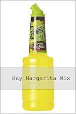 Buy Margarita Mix